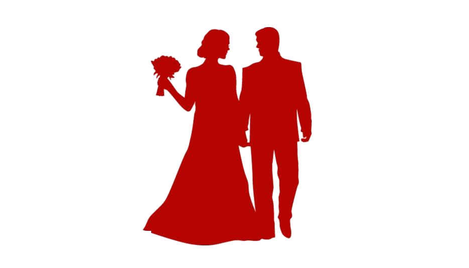Couple PNG Transparent Images