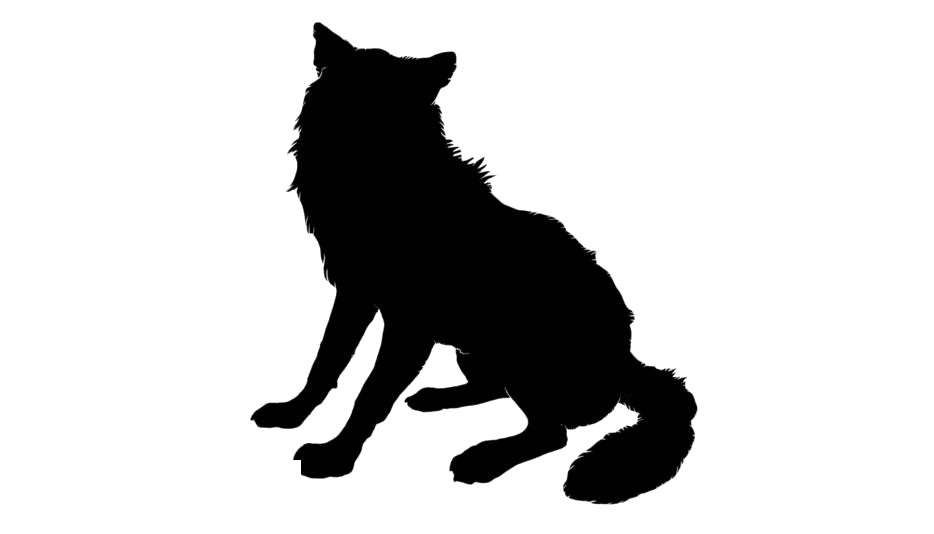 Wolf Png Clipart
